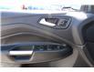 2013 Ford Escape SEL (Stk: A200726X) in Hamilton - Image 21 of 22