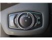 2013 Ford Escape SEL (Stk: A200726X) in Hamilton - Image 22 of 22