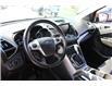 2013 Ford Escape SEL (Stk: A200726X) in Hamilton - Image 11 of 22