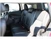 2013 Ford Escape SEL (Stk: A200726X) in Hamilton - Image 16 of 22