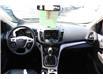 2013 Ford Escape SEL (Stk: A200726X) in Hamilton - Image 10 of 22