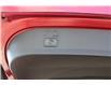 2013 Ford Escape SEL (Stk: A200726X) in Hamilton - Image 18 of 22