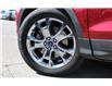 2013 Ford Escape SEL (Stk: A200726X) in Hamilton - Image 9 of 22