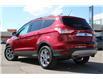 2013 Ford Escape SEL (Stk: A200726X) in Hamilton - Image 5 of 22