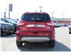 2013 Ford Escape SEL (Stk: A200726X) in Hamilton - Image 6 of 22