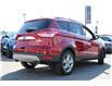 2013 Ford Escape SEL (Stk: A200726X) in Hamilton - Image 7 of 22