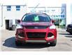 2013 Ford Escape SEL (Stk: A200726X) in Hamilton - Image 4 of 22
