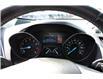 2013 Ford Escape SEL (Stk: A200726X) in Hamilton - Image 14 of 22