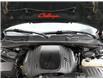 2017 Dodge Challenger R/T Black
