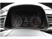 2018 Hyundai Elantra Sport (Stk: A210205) in Hamilton - Image 15 of 24
