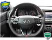 2018 Hyundai Elantra Sport (Stk: A210205) in Hamilton - Image 14 of 24