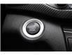 2018 Hyundai Elantra Sport (Stk: A210205) in Hamilton - Image 22 of 24