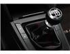 2018 Hyundai Elantra Sport (Stk: A210205) in Hamilton - Image 21 of 24