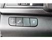 2018 Hyundai Elantra Sport (Stk: A210205) in Hamilton - Image 23 of 24
