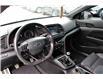 2018 Hyundai Elantra Sport (Stk: A210205) in Hamilton - Image 13 of 24