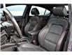 2018 Hyundai Elantra Sport (Stk: A210205) in Hamilton - Image 16 of 24