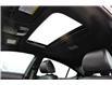2018 Hyundai Elantra Sport (Stk: A210205) in Hamilton - Image 18 of 24
