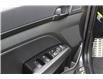 2018 Hyundai Elantra Sport (Stk: A210205) in Hamilton - Image 24 of 24