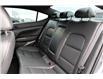 2018 Hyundai Elantra Sport (Stk: A210205) in Hamilton - Image 19 of 24