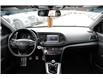 2018 Hyundai Elantra Sport (Stk: A210205) in Hamilton - Image 12 of 24