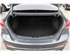 2018 Hyundai Elantra Sport (Stk: A210205) in Hamilton - Image 11 of 24