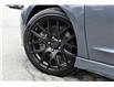 2018 Hyundai Elantra Sport (Stk: A210205) in Hamilton - Image 10 of 24