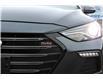 2018 Hyundai Elantra Sport (Stk: A210205) in Hamilton - Image 5 of 24