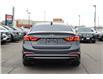 2018 Hyundai Elantra Sport (Stk: A210205) in Hamilton - Image 7 of 24