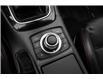 2014 Mazda MAZDA6 GS (Stk: B210163) in Hamilton - Image 19 of 20