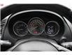 2014 Mazda MAZDA6 GS (Stk: B210163) in Hamilton - Image 13 of 20
