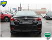 2014 Mazda MAZDA6 GS (Stk: B210163) in Hamilton - Image 6 of 20