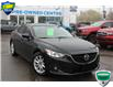 2014 Mazda MAZDA6 GS (Stk: B210163) in Hamilton - Image 2 of 20