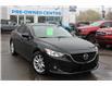 2014 Mazda MAZDA6 GS (Stk: B210163) in Hamilton - Image 2 of 20