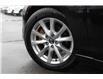 2014 Mazda MAZDA6 GS (Stk: B210163) in Hamilton - Image 9 of 20