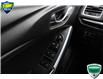 2014 Mazda MAZDA6 GS (Stk: B210163) in Hamilton - Image 20 of 20