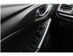 2014 Mazda MAZDA6 GS (Stk: B210163) in Hamilton - Image 20 of 20