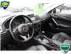 2014 Mazda MAZDA6 GS (Stk: B210163) in Hamilton - Image 11 of 20