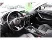 2014 Mazda MAZDA6 GS (Stk: B210163) in Hamilton - Image 11 of 20