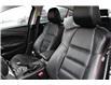 2014 Mazda MAZDA6 GS (Stk: B210163) in Hamilton - Image 16 of 20