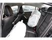 2014 Mazda MAZDA6 GS (Stk: B210163) in Hamilton - Image 17 of 20