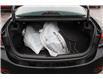 2014 Mazda MAZDA6 GS (Stk: B210163) in Hamilton - Image 10 of 20