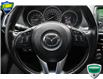 2014 Mazda MAZDA6 GS (Stk: B210163) in Hamilton - Image 12 of 20