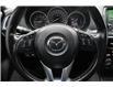 2014 Mazda MAZDA6 GS (Stk: B210163) in Hamilton - Image 12 of 20