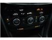 2014 Mazda MAZDA6 GS (Stk: B210163) in Hamilton - Image 18 of 20