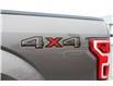 2018 Ford F-150 XLT Grey