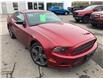 2014 Ford Mustang V6 Premium (Stk: J0H1254) in Hamilton - Image 2 of 21