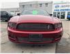 2014 Ford Mustang V6 Premium (Stk: J0H1254) in Hamilton - Image 3 of 21