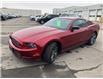 2014 Ford Mustang V6 Premium (Stk: J0H1254) in Hamilton - Image 4 of 21
