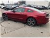 2014 Ford Mustang V6 Premium (Stk: J0H1254) in Hamilton - Image 5 of 21