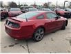 2014 Ford Mustang V6 Premium (Stk: J0H1254) in Hamilton - Image 7 of 21